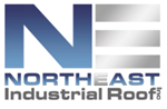 Northeast Industrial Roof ProView