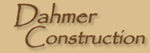 Dahmer Construction, Inc. ProView