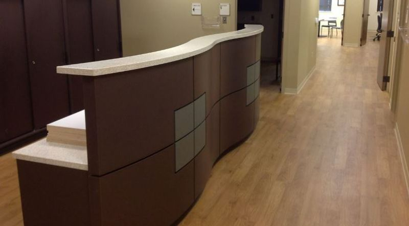 Anderson Skin Cancer Center By In Anderson Sc Proview