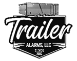 Trailer Alarms LLC ProView