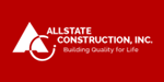 Allstate Construction, Inc. ProView