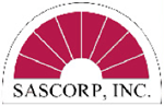 SASCORP, Inc. ProView