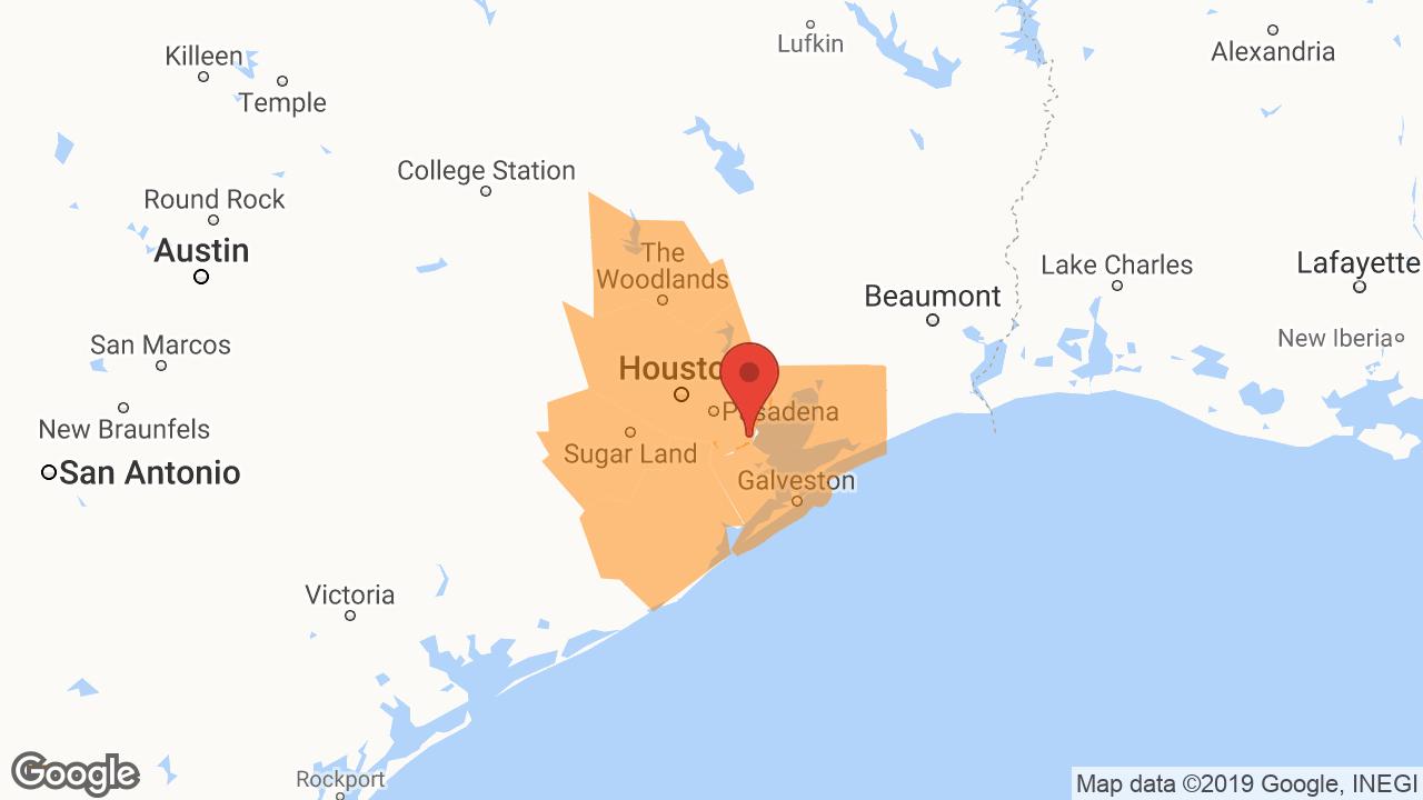 Men In Black Pest Control Llc Seabrook Texas Proview