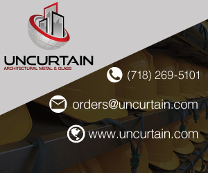 Uncurtain, Inc.
