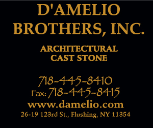 DAmelio Brothers, Inc.