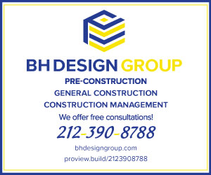 BH Design Group LLC