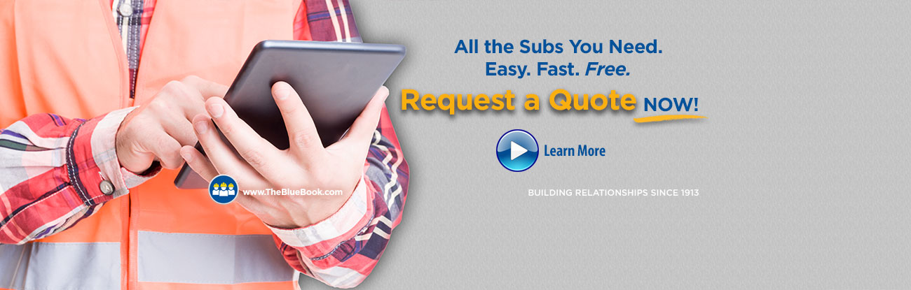 Request a Quote 2