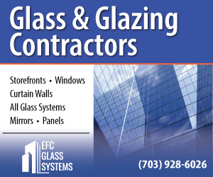 EFC Glass Systems, Inc.