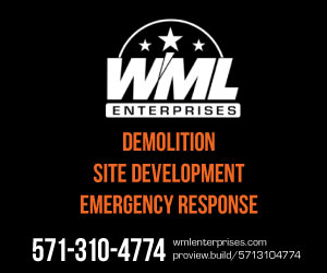 WML Enterprises, LLC