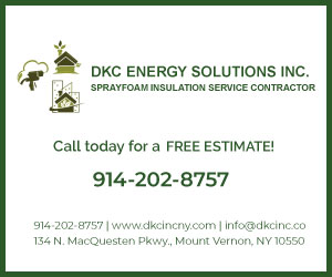 DKC Energy Solutions Inc.