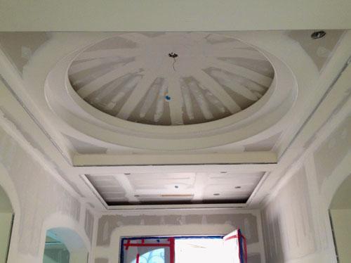 Rincon Bros Drywall Inc Residential
