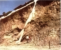 Slope Repair