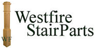 Westfire Manufacturing, Inc.